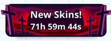Apocalypse-new-skins-button
