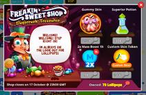 Freakin-sweetshop-sugarrush-treasures-event-prizes