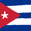 Cuba.png
