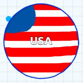 File:USA in-game 1,1.jpg