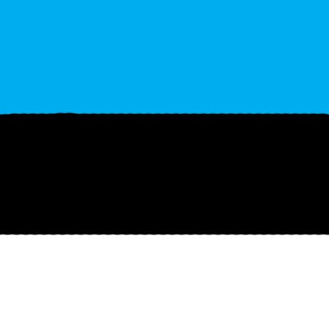 File:Estonia.png