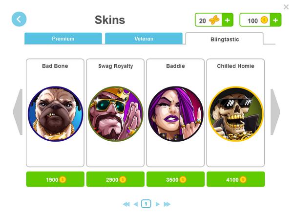 Blingtastic-skins-shop