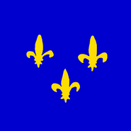 French Kingdom