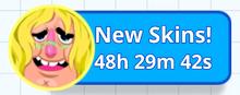 Summer-new-skins-button