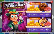 Freakin-sweet-shop-sugarrush-treasures-october-2020