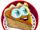 Pie Slice