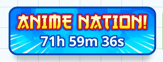 File:Anime-nation-button (HQ).png