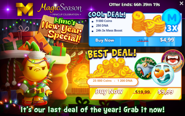 Minos-new-year-special-offer-p3