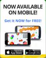 Mobile Agar ad.png