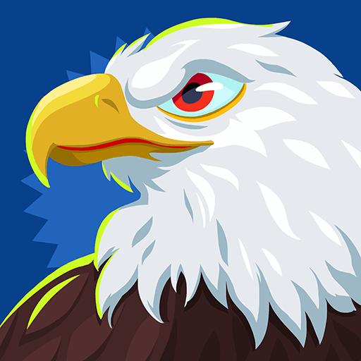 eagle agar io wiki fandom powered by wikia