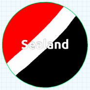 Sealand in-game 1,1