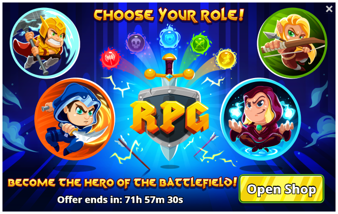 image choose your role offer png agar io wiki fandom powered