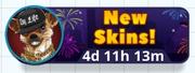 Bling-tastic-new-skins-button