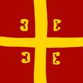 Byzantium.png