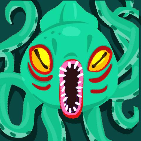 File:Agario kraken.png