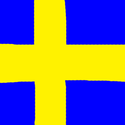 File:Sweden.png
