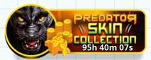 Predator-skin-collection-button-black-panther