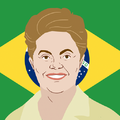 Dilma.png