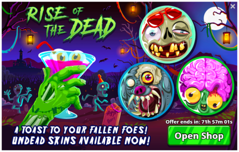 Rise-of-the-dead-offer