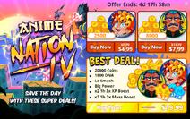 Anime-nation-4-offer