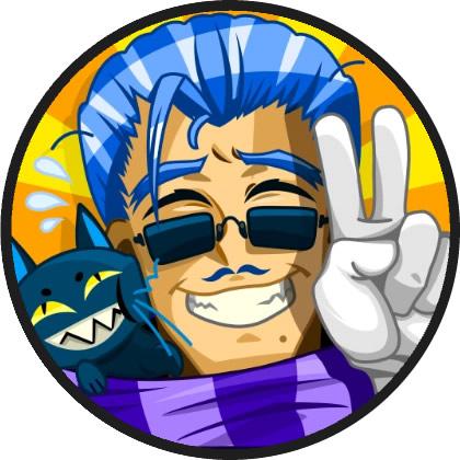 wacky hero agar io wiki fandom powered by wikia