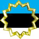 Archivo:Badge-love-3.png