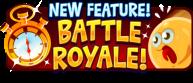 New-feature-battle-royale-button