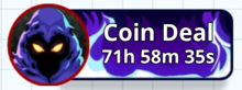 Rider-from-hell-coin-deal-button