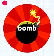 Bomb Io