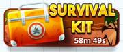 Survival-kit-button