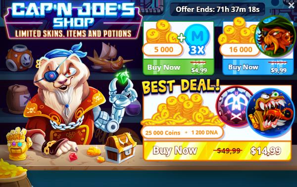 Capn-joes-shop-offer-p1