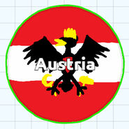 Austria in-game 1,1