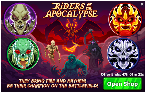 Riders-of-the-apocalypse-offer