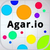 Appstore Agar.io