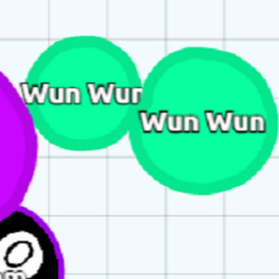 Wun Wun | Agar io Wiki | FANDOM powered by Wikia