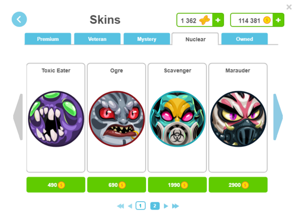 Skins-shop-nuclear