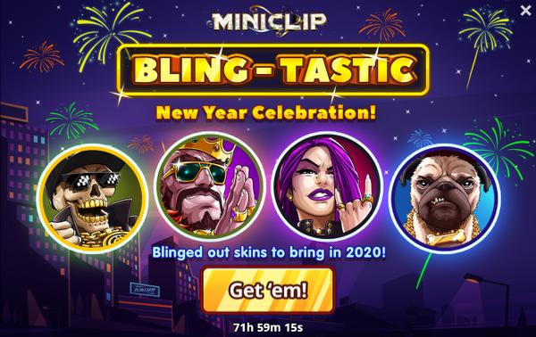 Bling-tastic-offer-coins