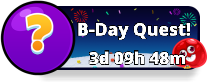 B-day-quest-button