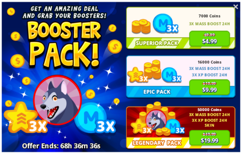 Booster-pack-offer-november-2017