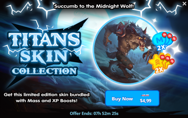 Titans-skin-collection-offer-may