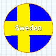 Sweden in-game 1,1