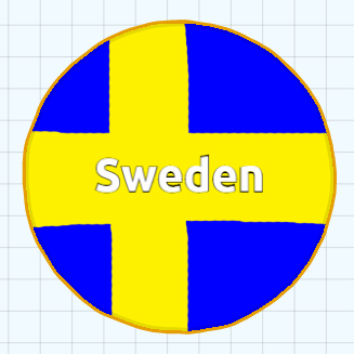 File:Sweden in-game 1,1.jpg