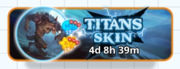 Titans-skin-button-may
