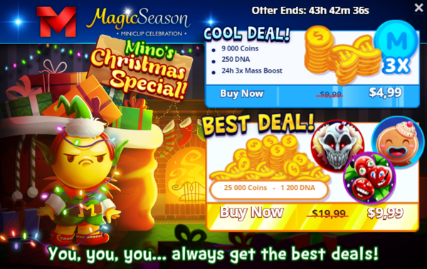 Minos-christmas-special-offer-p2