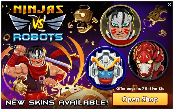 Ninjas-vs-robots-offer
