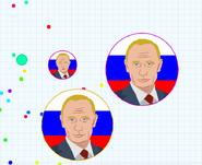 Putin (in-game)