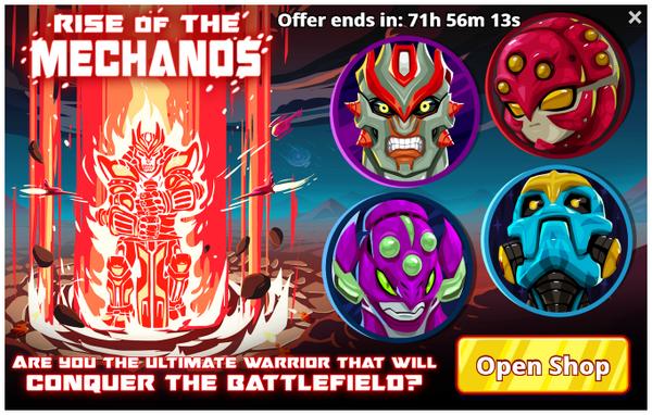 Rise-of-the-mechanos-offer