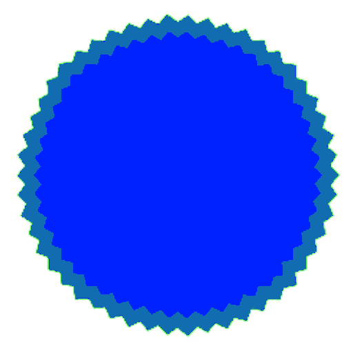 image virus azul png agar io wiki fandom powered by wikia