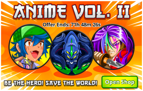 Anime-vol-II-offer