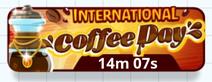 International-coffee-day-button